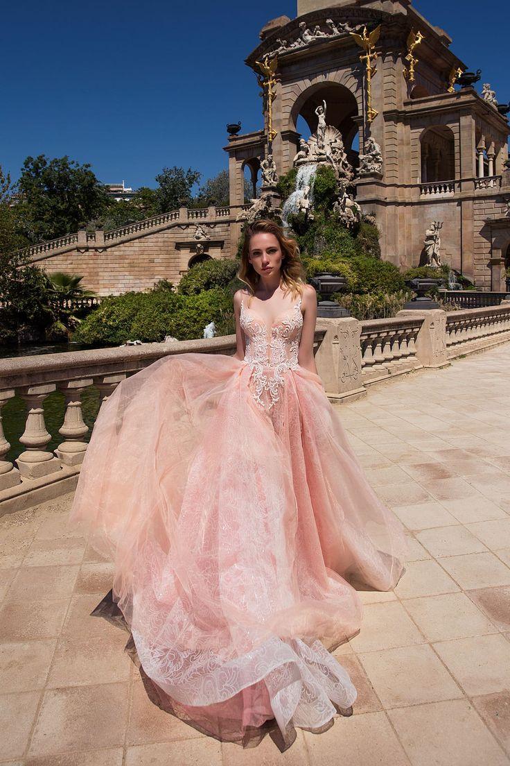 Mejores 7 imágenes de Dress code para invitadas en Pinterest