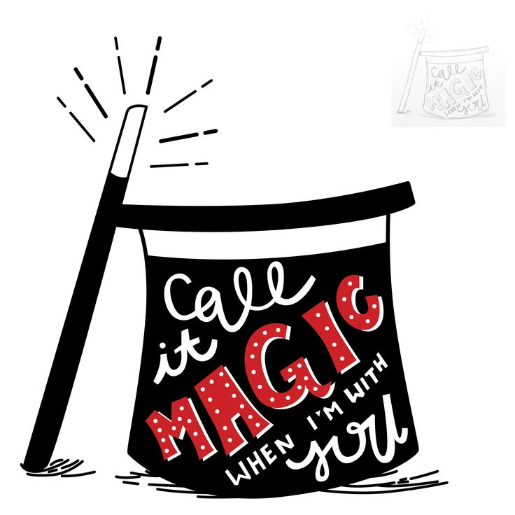 359/365 • Magic • Coldplay • Hand lettering 365 amandamcdesigns.com Hand lettered original design! Sketched with pencil and recreated in Illustrator exploring creativity, color, and design elements. © Amanda McIntosh. All rights reserved. #design #graphicdesign #graphicdesigner #typography #handlettering #handwriting #art #create #365 #project365 #artist #illustration #illustrator #amandamcdesigns #handdrawntype #lettering #magic #coldplay #lyrics