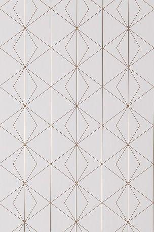 En tapet i non-woven materiale. Hver rull er 10,05 m. Bredde 53 cm. Mønstertilpasset 13,25 cm. Made in Sweden.<br><br>Non woventapeter gjør tapetseringen enklere ved at du stryker limet direkte på veggen og deretter setter opp tapeten. Et vevlim skal brukes forsi et vanlig tapetlim er laget for papirtapeter. Her på Ellos kan du kjøpe et perfekt matchende vevlim! <br><br>