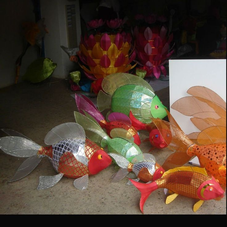 Factory Price Hot Sale Product Decorative Fish Lantern Customized , Find Complete Details about Factory Price Hot Sale Product Decorative Fish Lantern Customized,Decorative Fish Lantern,Decorative Led Lantern,Fish Shape Lantern from Event & Party Supplies Supplier or Manufacturer-Shenzhen NYD Festival Decoration Co., Ltd.