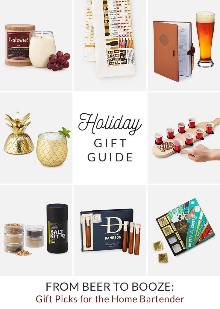 If you're shopping for a masterful mixologist this holiday season we've gathered a collection of gifts that will surely make any adult beverage connoisseur raise their glass. - mens watches gold, mens watches for sale online, best mens gold watches