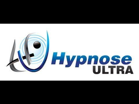 Induction hypnose rapide (thérapeutique) + 3 phénomènes hypnotiques. - YouTube
