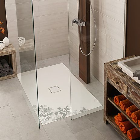 987 best Badezimmer images on Pinterest Bathroom, Half bathrooms - putz im badezimmer
