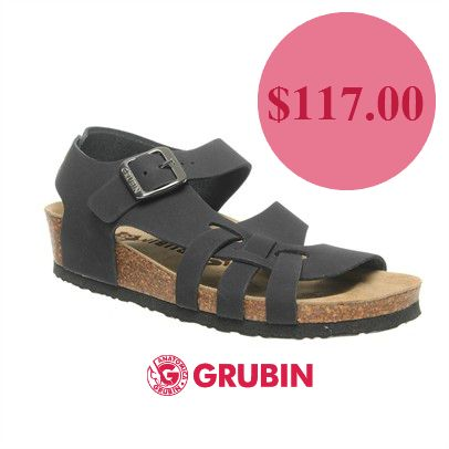 #Orthotic friendly design. Created to aid bio-mechanics of the body and to further support and relieve tired feet and sore backs. Features an #orthopedic designed footbed that moulds to your foots unique shape. Highest quality leather for breathability and comfort.  Buy this now: http://bit.ly/1pkkZLS  #stylishorthopedicshoes