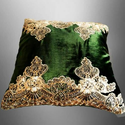 Check out this item in my Etsy shop https://www.etsy.com/au/listing/384863904/luxury-cushion-decorative-pillow-case