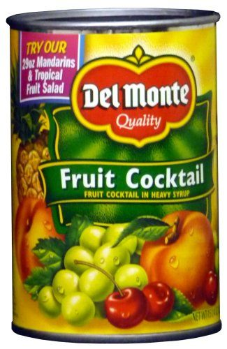 Southwest Specialty Products 21001C Del Monte Can Safe Storage Container is a genuine product container remanufactured into a secret storage container.