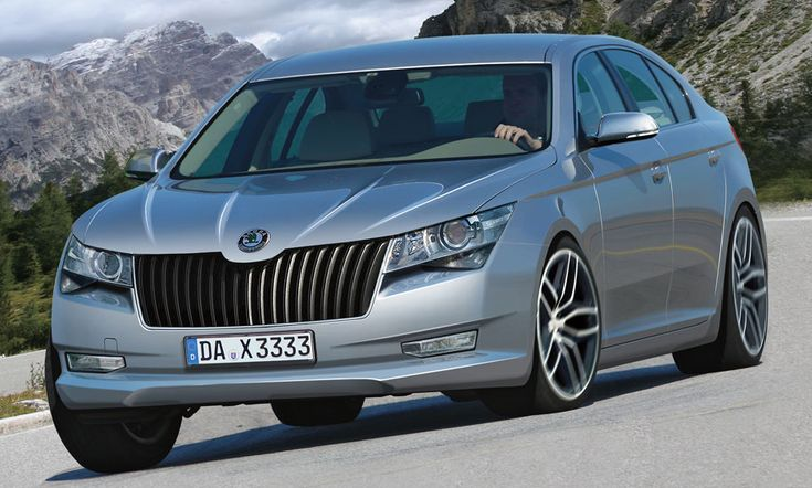 2015 Skoda Superb Car Photograpy. Download 2015 Skoda Superb Car Photograpy for your Computer, Laptop, Smartphone, Tablet in High Quality Resolutions for Free.