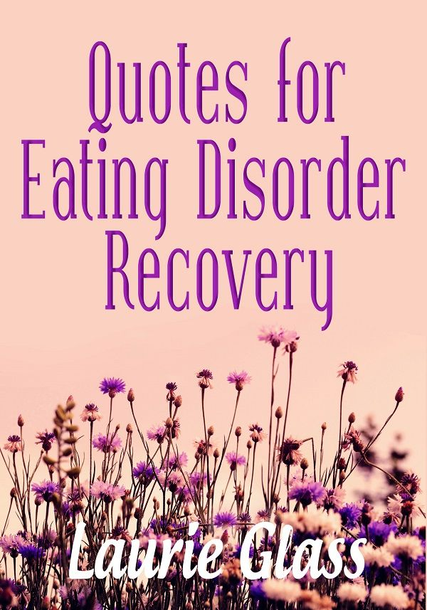 questionnaire to find out out eating Take this confidential interactive quiz to find out whether you or a loved one may be exhibiting signs and symptoms of an eating disorder, and find out how to get help.