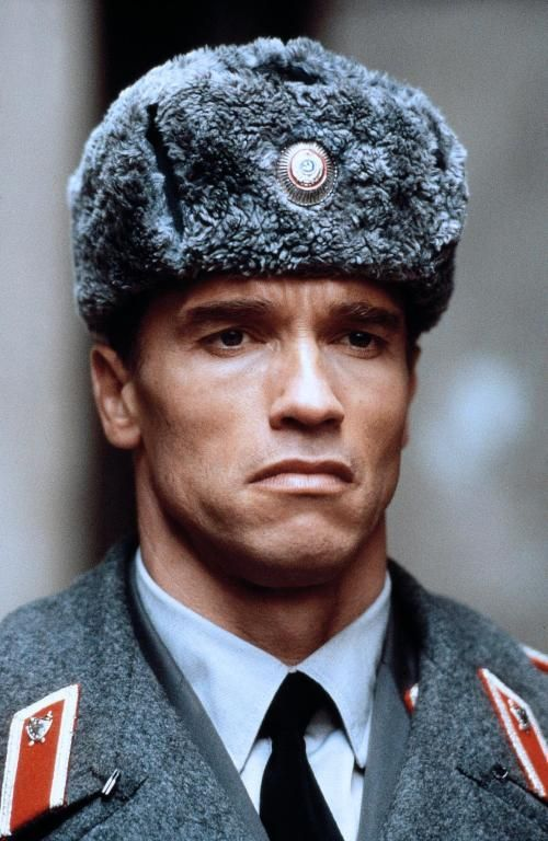 Arnold Schwarzenegger Bodybuilding Training Motivation ...  |Arnold Schwarzenegger