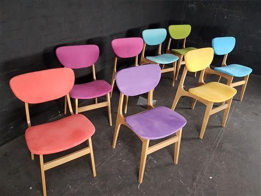 Vella Dining Chair