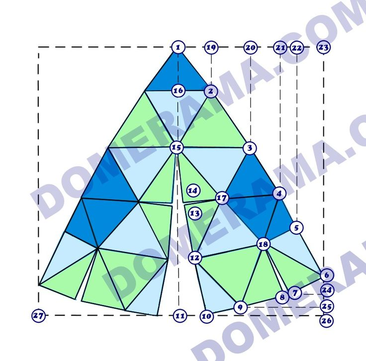 Geodesic Dome Template: 138 Best Burning Man: Theme Camp Ideas Images On Pinterest