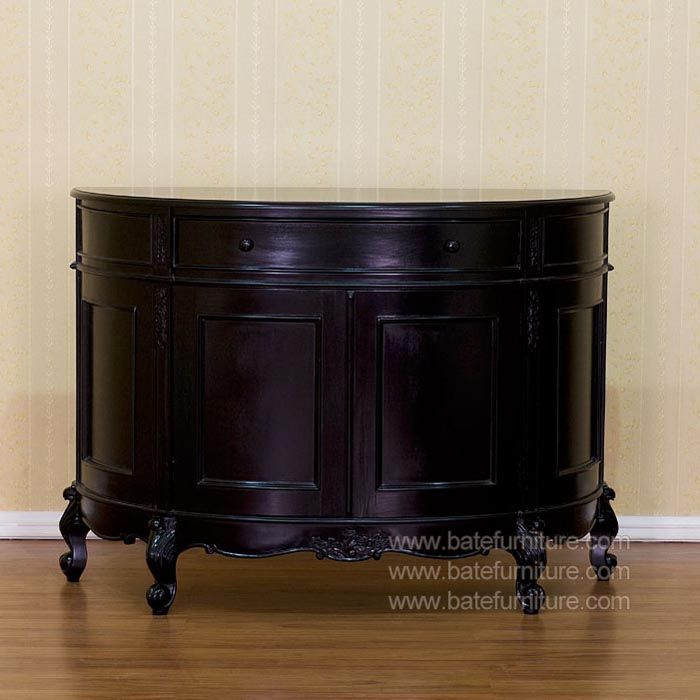 Black Antique Furniture Home Design Ideas