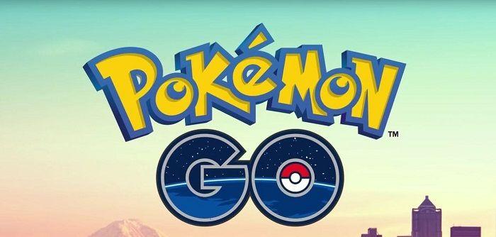 Pokemon GO | Poradnik jak zmienić swoją lokalizację i oszukać GPS! Najlepszy program, dzięki któremu będziesz w stanie złapać nowe pokemony!