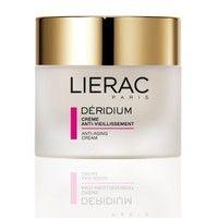 Normal_d_ridium_equil_cream