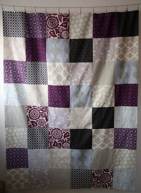 dead simple quilt top by marycatharine, via Flickr: Photos, Quilts, Colours