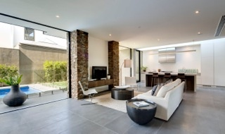 Amazing residence built by Iurada Property Group