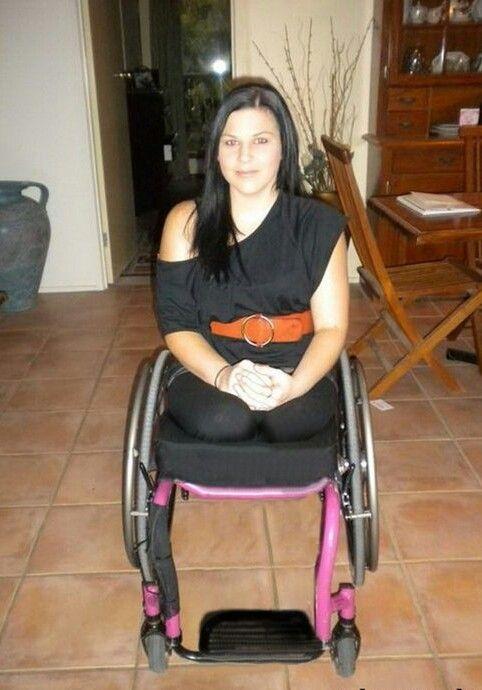 hot-disabled-girls-asstr-ass-fucked
