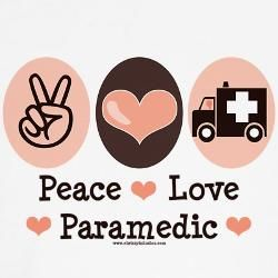 http://wanelo.com/p/3625054/nremt-emt-paramedic-exam-study-guide-100-money-back-guarantee-ems-success - Peace Love Paramedic <3
