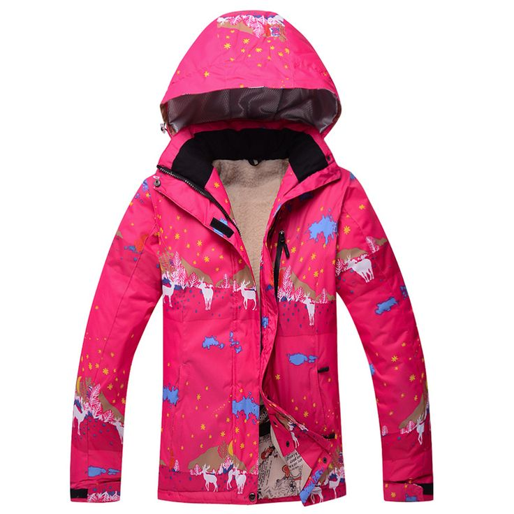 Ski suit Women plus velvet thickening thermal winter waterproof outdoor monoboard skiing clothing Backyard Competition http://backyardcompetition.com/products/ski-suit-women-plus-velvet-thickening-thermal-winter-waterproof-outdoor-monoboard-skiing-clothing/