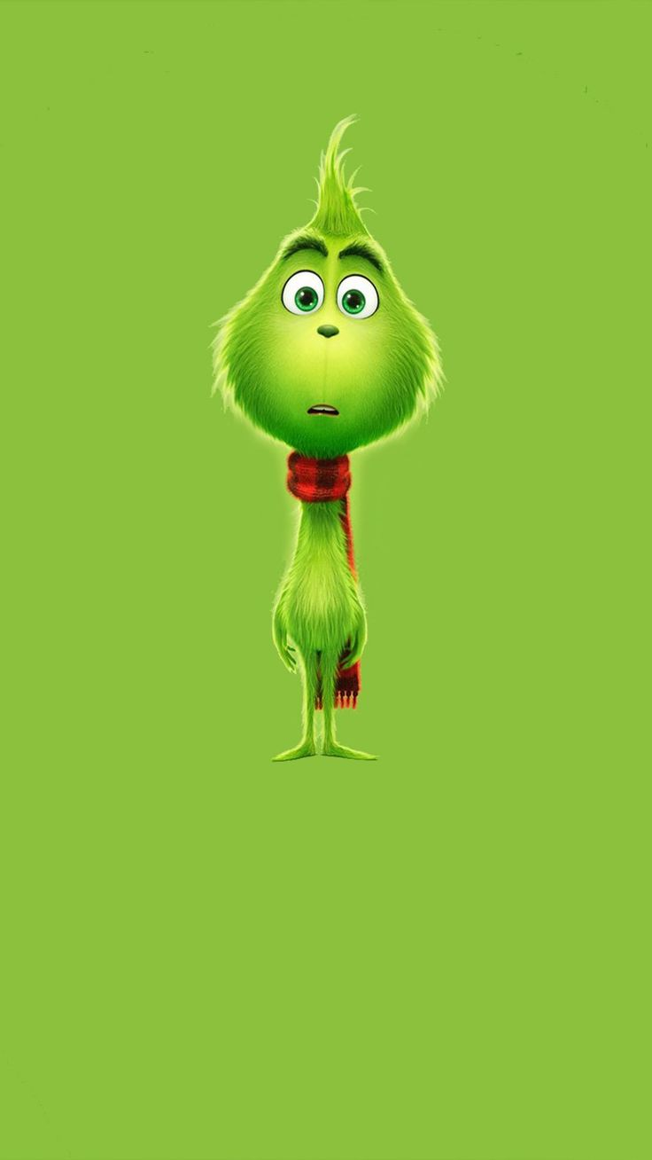 Download The Grinch Movie 2018 Free Pure 4K Ultra HD