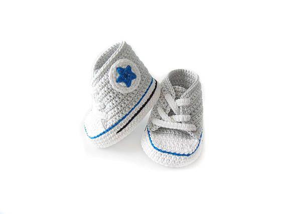 scarpe converse 12 mesi