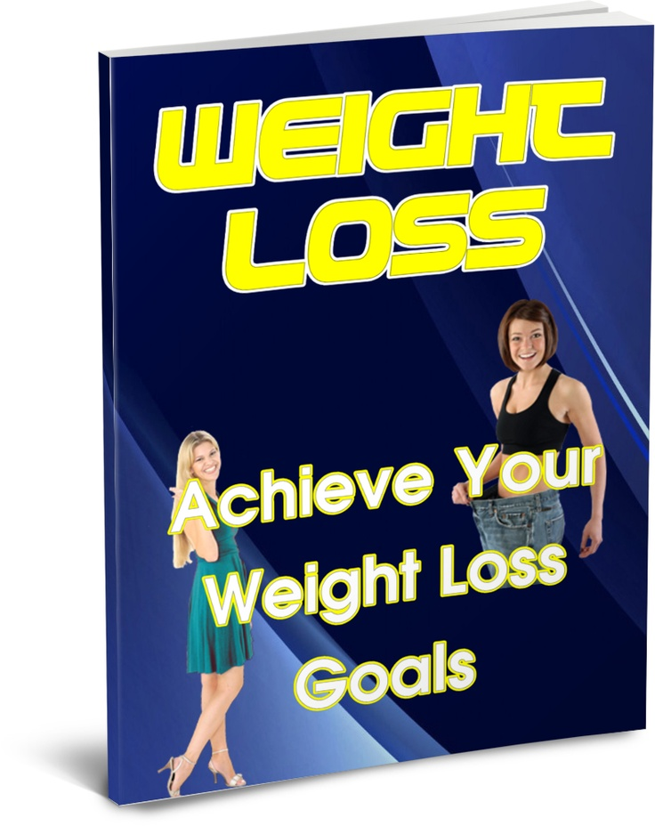 Red mountain weight loss in chandler