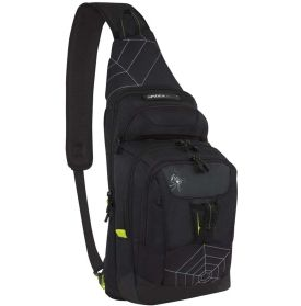 1000 images about fishing stuff on pinterest catfish for Rigged fishing backpack
