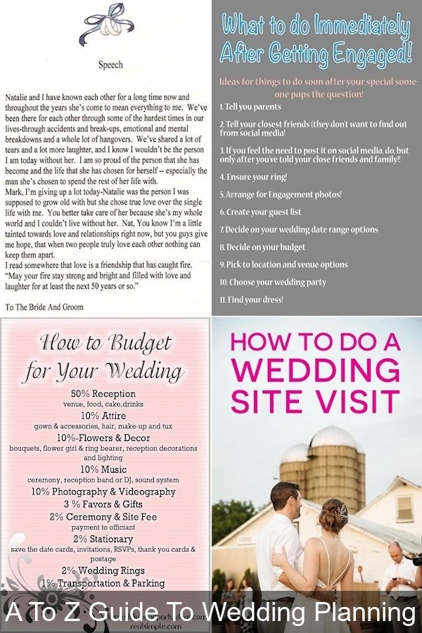 Wedding Decorations On A Budget Advice For The Groom On His Wedding Day Contemporary Wedding Idea In 2020 Wedding Tips Vows For Her Wedding Decorations On A Budget