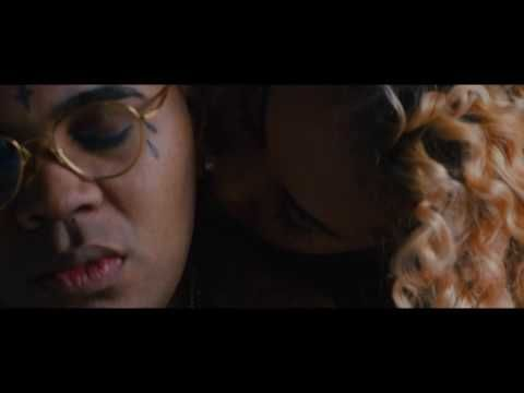 Kevin Gates - Jam feat. Trey Songz, Ty Dolla $ign, & Jamie Foxx [Official Music Video] - YouTube