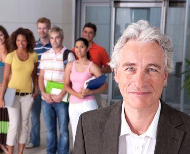articleImage: Szczegółowe zasady udzielania nauczycielom urlopu dla poratowania zdrowia