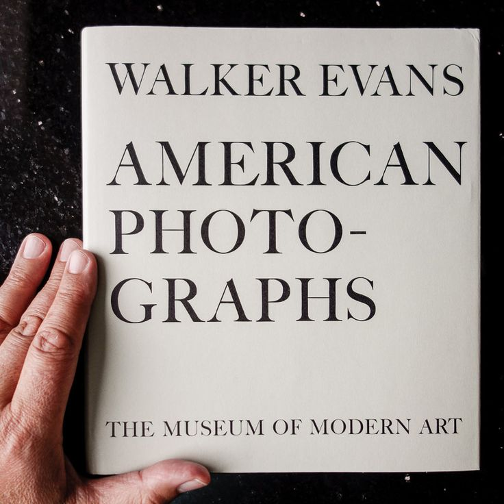 walker evans photography essay Posts about walker evans written by poolefoto  his feeling was that photography was all about creating  this essay first appeared in.