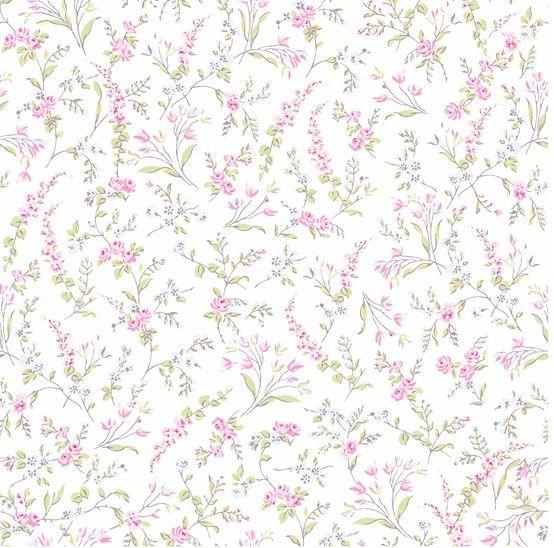 PAPIROLAS COLORIDAS: buenos Aires de lila