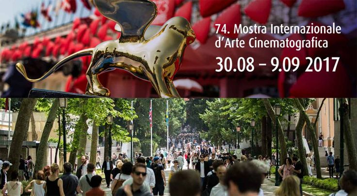 BIENNALE : VR Theatre will be set up again for the 74th Venice Film Festival