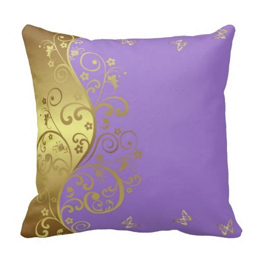 Throw Pillow Yardage : 17 Best images about peacock surya rug on Pinterest Throw pillow covers, Lavender and Throw ...