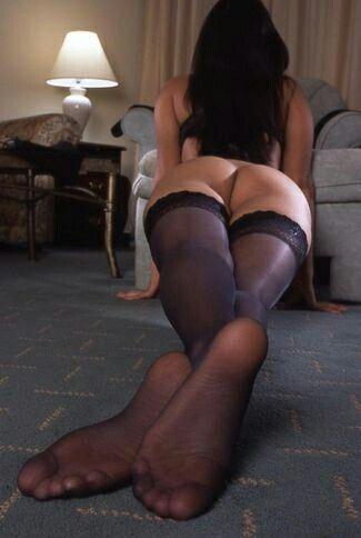 sex anonser anal dildo