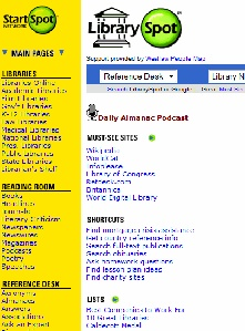 20 Great Research Websites for Kids | Research | Pinterest