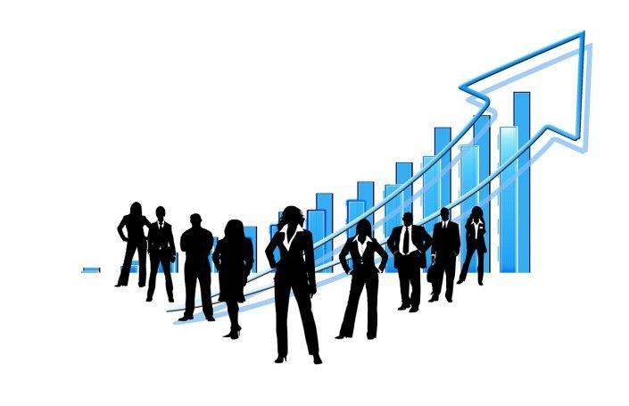 Conheça os benefícios que uma Contabilidade Gerencial de qualidade pode oferecer à sua empresa.