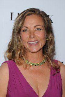 Theresa Russell was born on March 20th, 1957 in SAN DIEGO, California, USA - IMDb http://www.imdb.com/name/nm0000622/