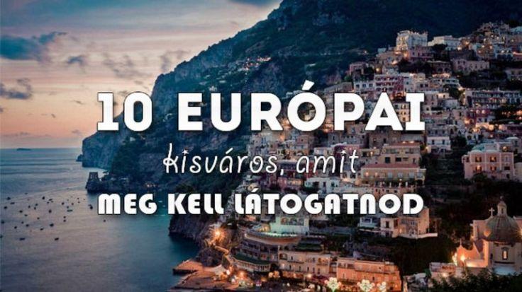 10-europai-kisvaros
