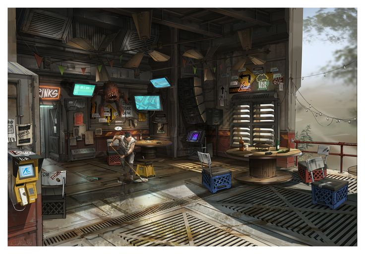 Crater_tavern_interior.jpg (1190×828)