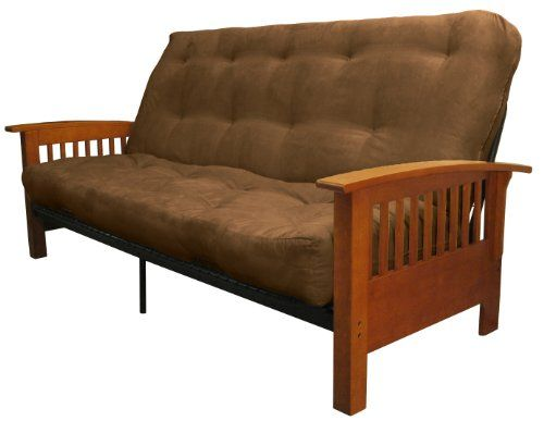Frank Lloyd Wright 1 besides Napa Wine Bottle Pendant Light moreover Karbon King Bed With Mechanism In Cola Rain Colour By Godrej Interio 1227653 as well 254 in addition Monarch Valley Harness High Leg Recliner. on mission style beds