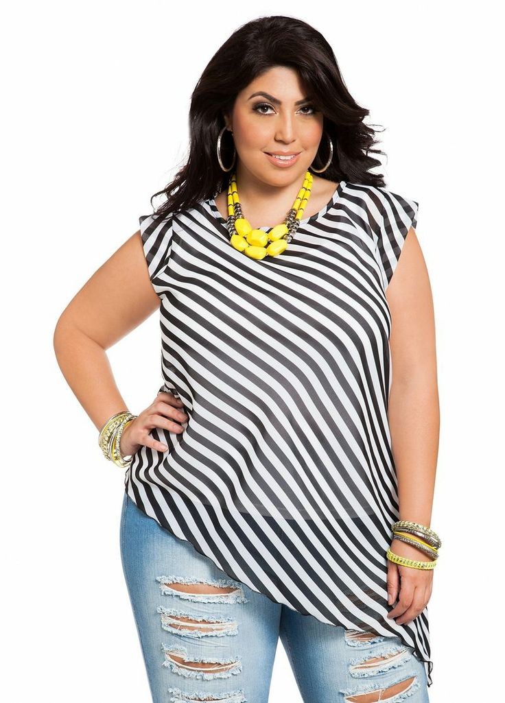 8fd6fd5d37 Ashley stewart plus size tops   New Coupons