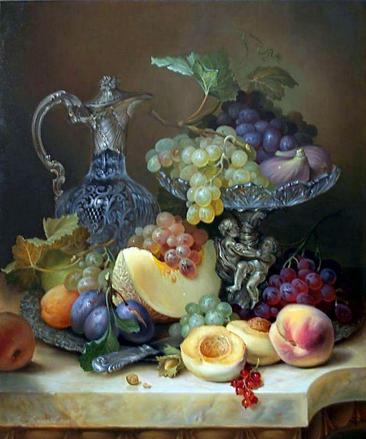Dmitry Vlasov —  (1118x1418)
