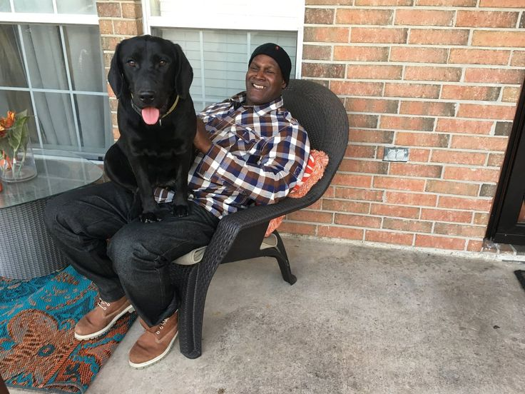 "truth-has-a-liberal-bias:  "" Welcome Mr. Alexander home after 38 unjust years in prison  An email from The Innocence Project:  On January 30, Malcolm Alexander became our longest serving client to be exonerated when a Jefferson Parish district judge..."