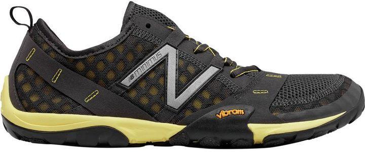 New Balance 10v1 Minimus Running Shoe