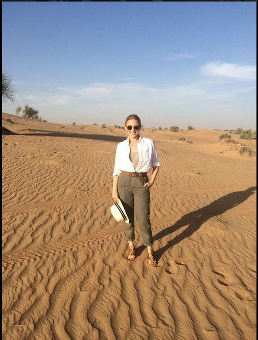 #desert_safari_deals, #desert_safari_dubai, #desert_safari, #dubai_desert_safari, #desert_safari_dubai, #desert_safari_dubai_deals, #dubai_desert_safari_deals,
