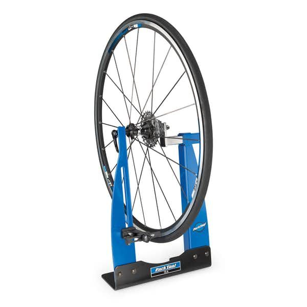 Park Tool Ts 8 Home Mechanic Wheel Truing Stand Mec Park Tool