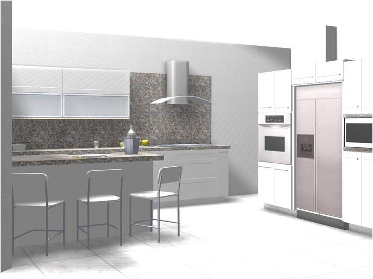juicer kitchen collection modern kitchen