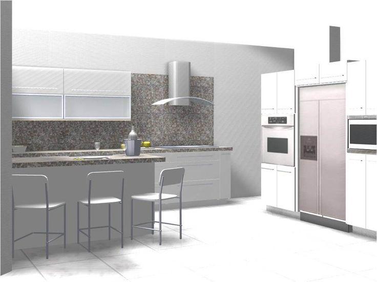 juicer kitchen collection modern kitchen