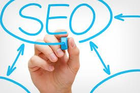 Many of them think that SEO is something technical word used by technicians, but it